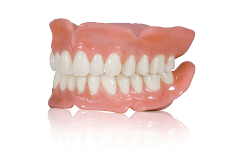 You Can Say Goodbye To Dentures Shortly Mdental Hungary
