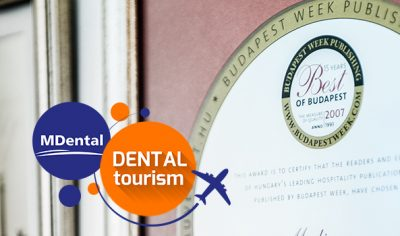 How to choose the right clinic for dental treatment_MDental Clinic_Hungary_Blog_dental-tourism_593x350-03