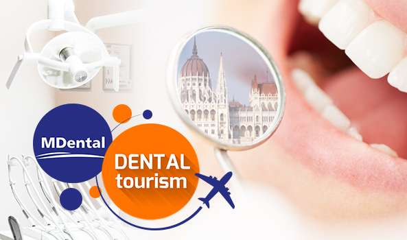 Your Ultimate Guide To Dental Tourism