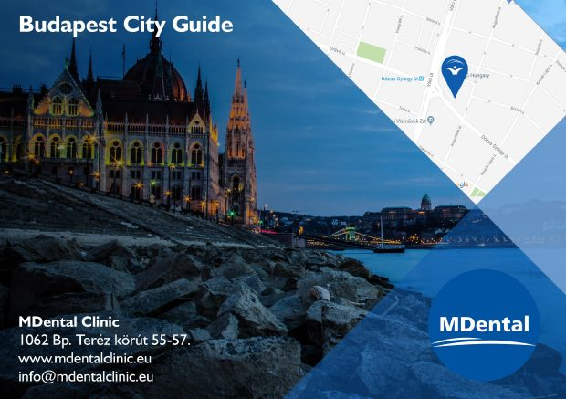 budapes_guide_mdental-001
