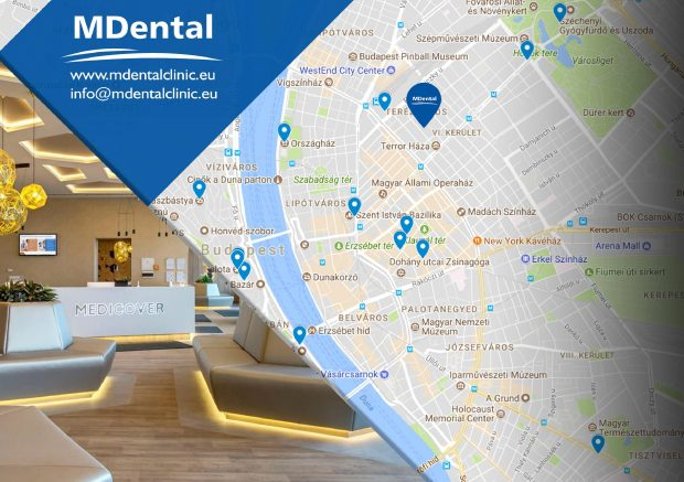 budapes_guide_mdental-016