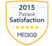 MDental Clinic Hungary received Patient Satisfaction Award by Medigo