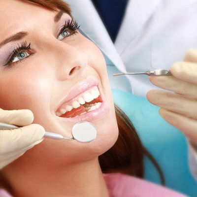 dental treatment budapest