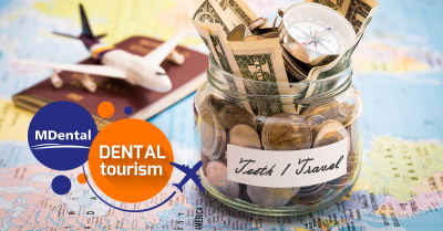 Ultimate Guide To Dental Tourism Part 2. - Can I really save thousands on my dental treatment abroad?