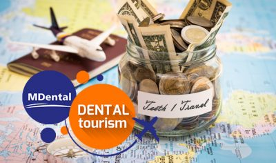 Can I really save thousands on my dental treatment abroad_MDental_Clinic_Hungary_Blog_dental-tourism_593x350-02