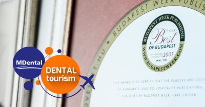 Ultimate Guide To Dental Tourism Part 3. - How to choose the right clinic for dental treatment?