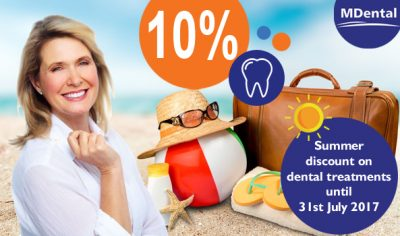 MDental_593x350_10%-discount-july-170626_EN