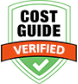 Cost Guide Verified