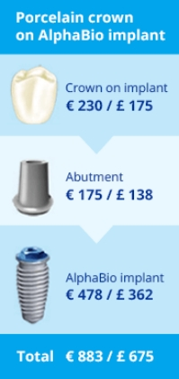 MDental whatisdentalimplant