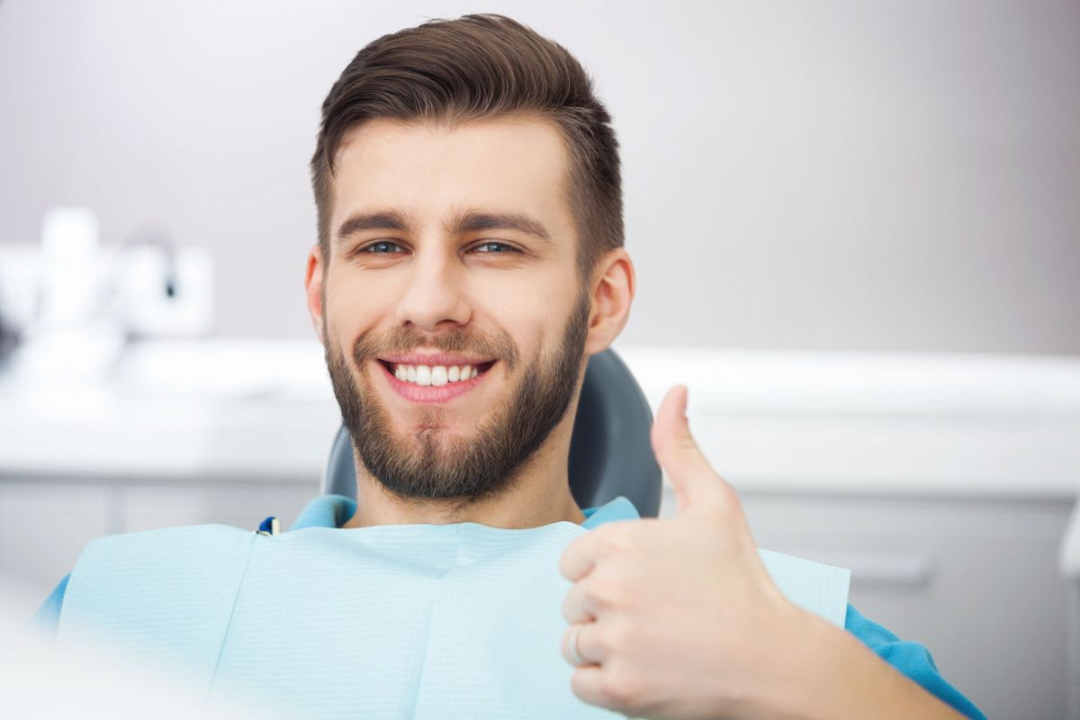 What happens at a FREE consultation at MDental clinic